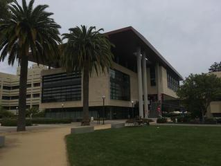 Stanford MedX Conference