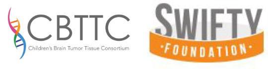 CNS Tissue Donation Consensus Meeting