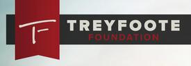 Trey Foote Foundation