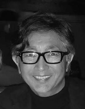 Gary Nagamori joins cc-TDI Board