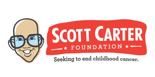 Scott Carter Foundation!