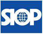Honoring SIOP