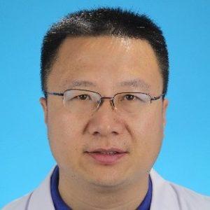 Guangheng Li