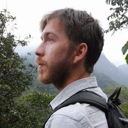 Noah E. Berlow, PhD