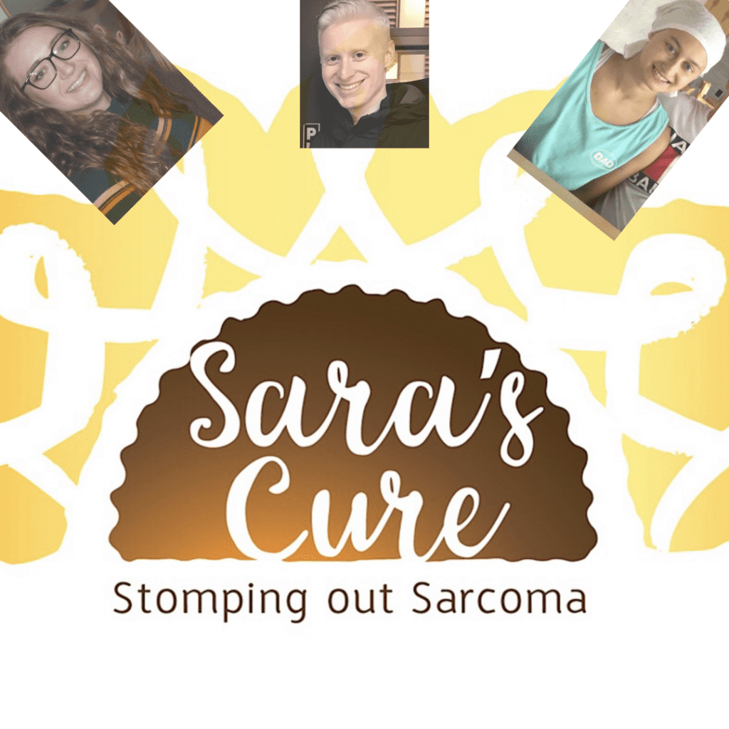 Clear Cell Sarcoma
